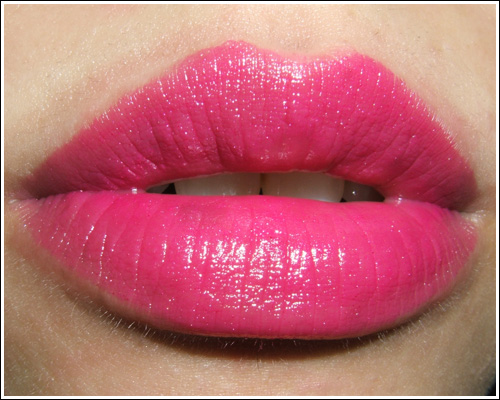lipswatch_cremeteam_lickable