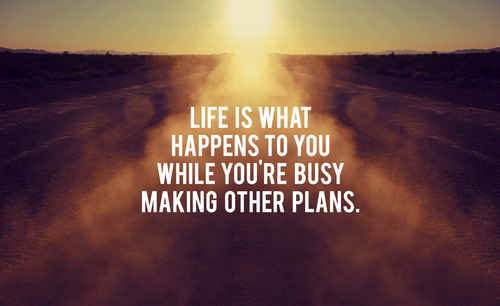 Life-is-what-happens-to-you-while-you-re-busy-making-other-plans_large