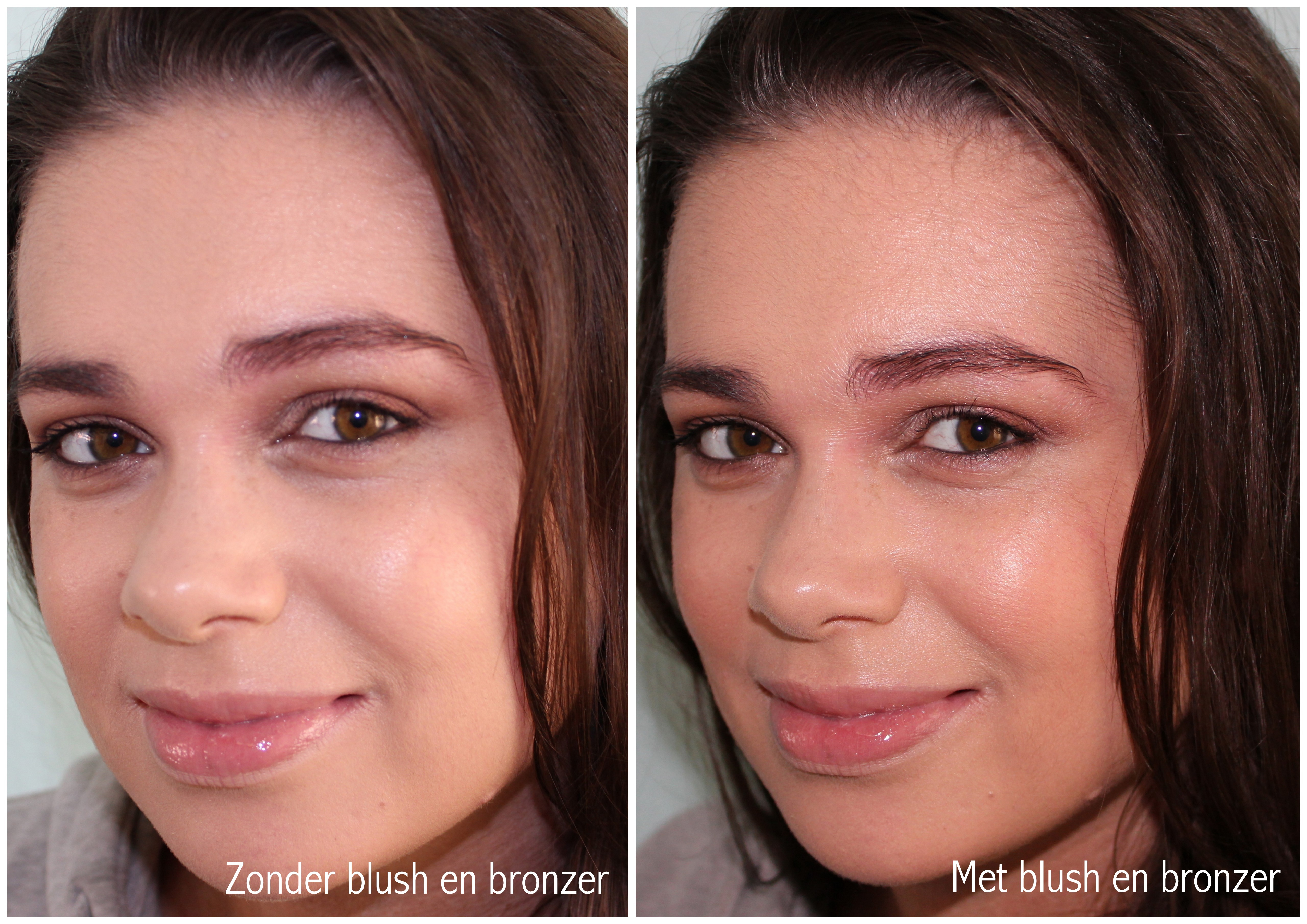 verschil bb cream en foundation