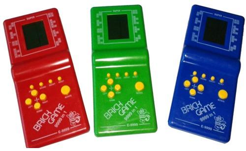 Classic-Tetris-Game-Handheld-Game-E9999-779183