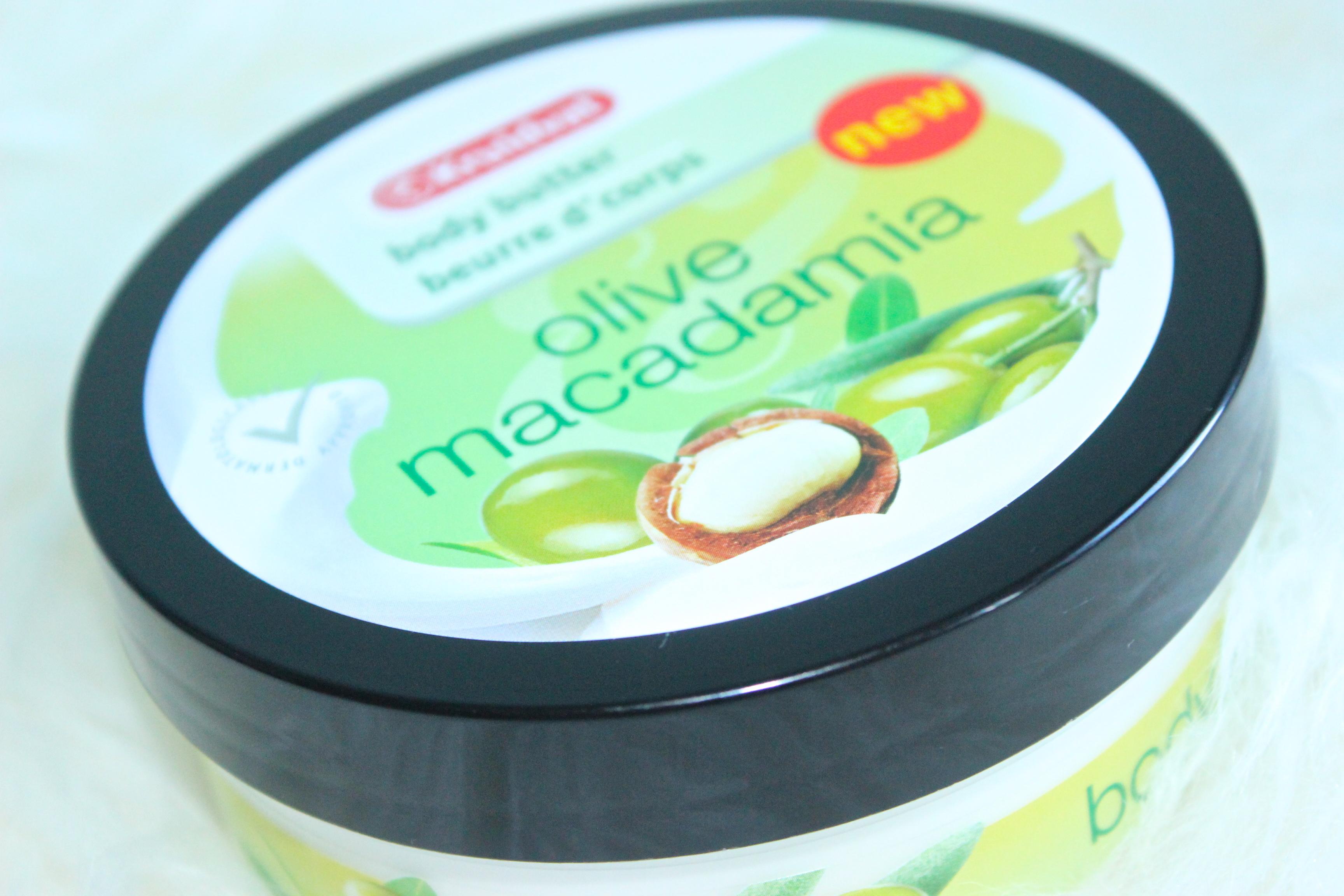 bdb77697ee6 Kruidvat body butter olive macadamia 1 Kruidvat body butter olive macadamia  2