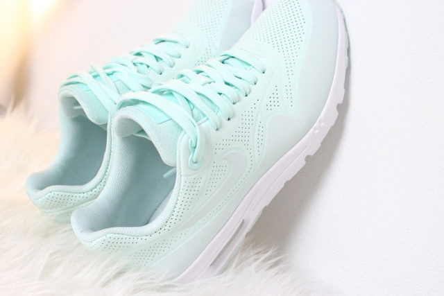 In Ultra Beautydagboek New Air Nike Sneakers Max1 Moire Twqn8dPq