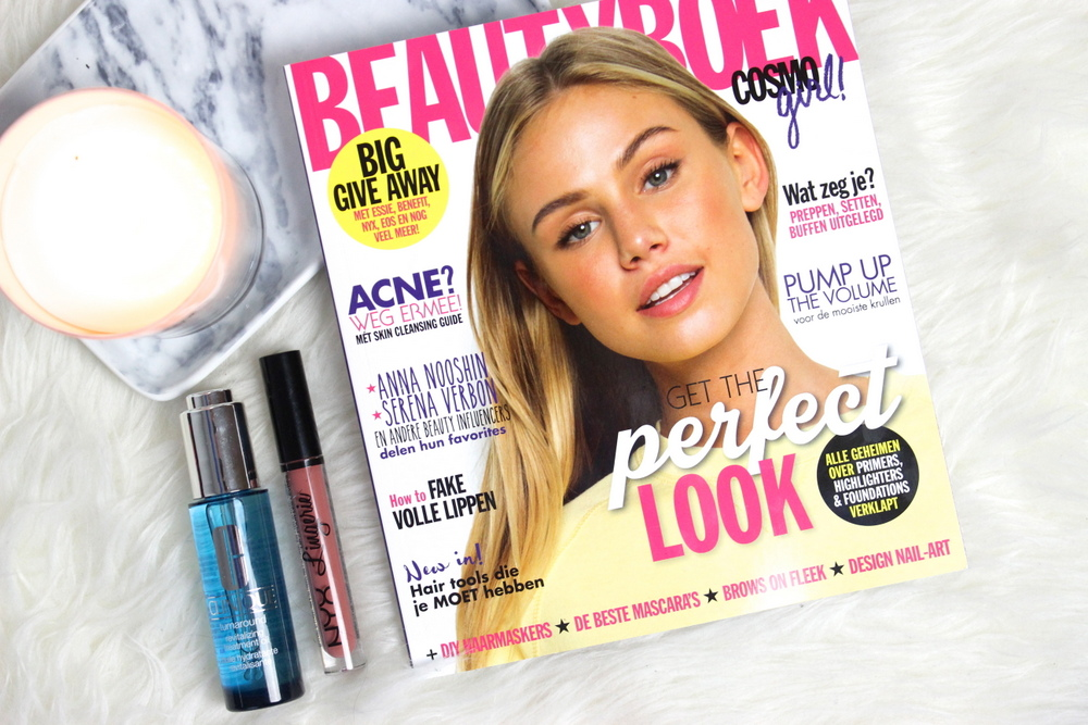 cosmogirl-beautyboek-ik-sta-in-de-cosmogirl-beautydagboek-2