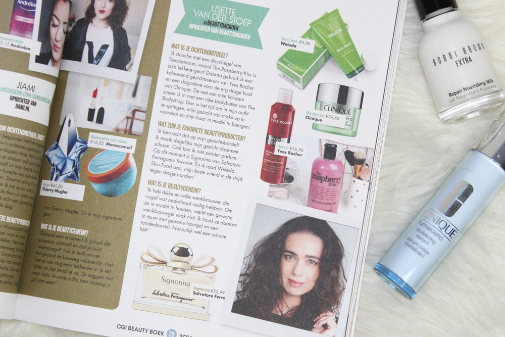 cosmogirl-beautyboek-ik-sta-in-de-cosmogirl-beautydagboek-5