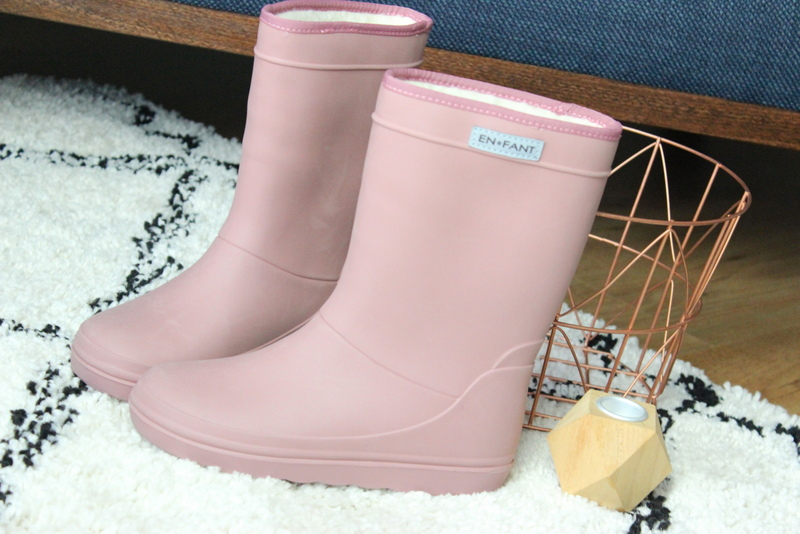 c58b720709657 ... en-fant-thermo-boots-rose-review-4