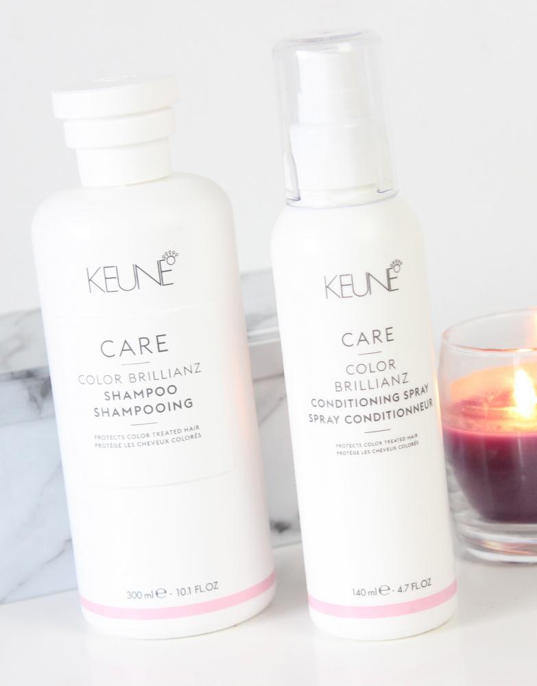 keune-care-color-brillianz-shampoo-en-conditioning-spray-review-1
