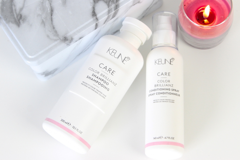 keune-care-color-brillianz-shampoo-en-conditioning-spray-review-2