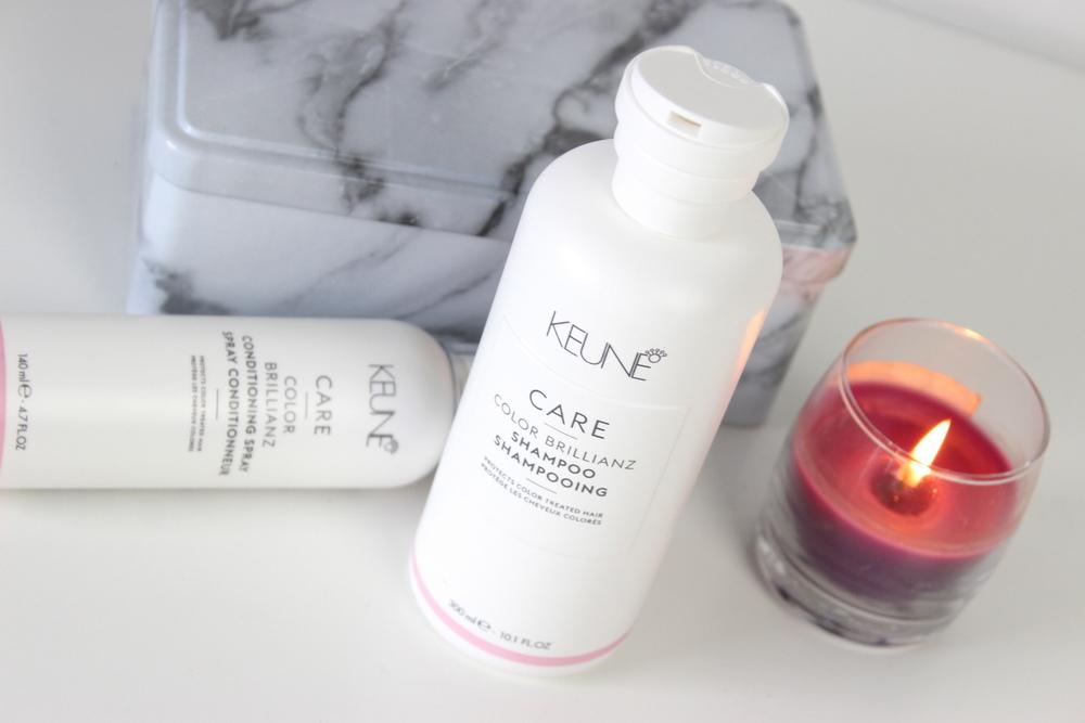 keune-care-color-brillianz-shampoo-review-1