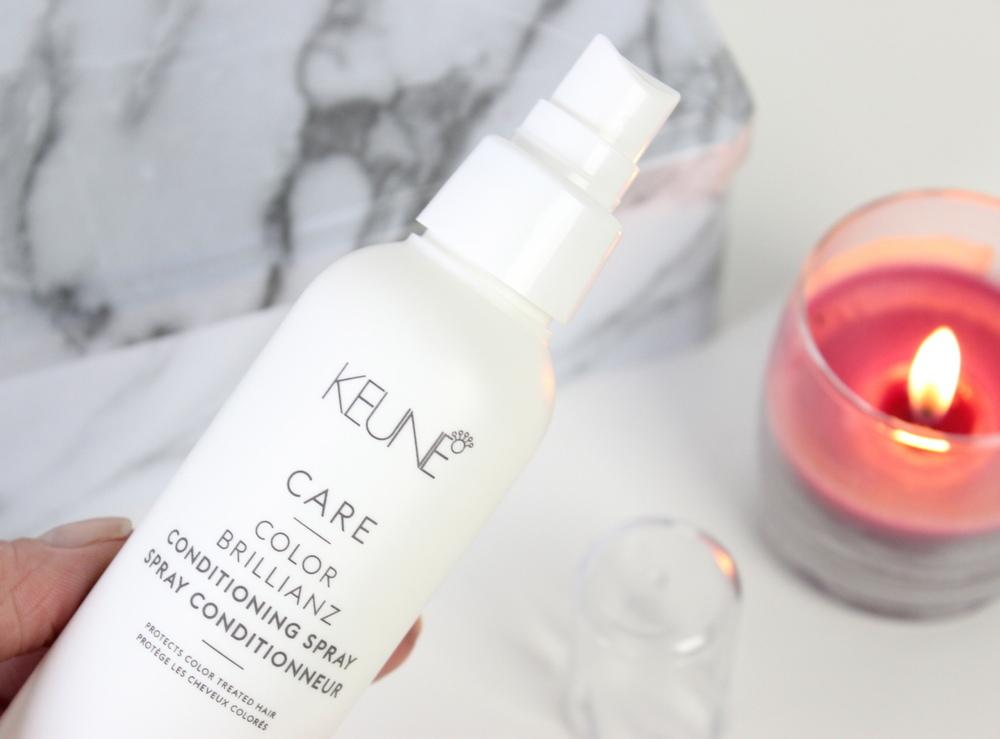 keune-care-color-conditioning-spray-review-1