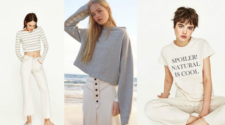 Kleding Fashion.4 X Webshops Met Betaalbare Duurzame Kleding Fair Fashion