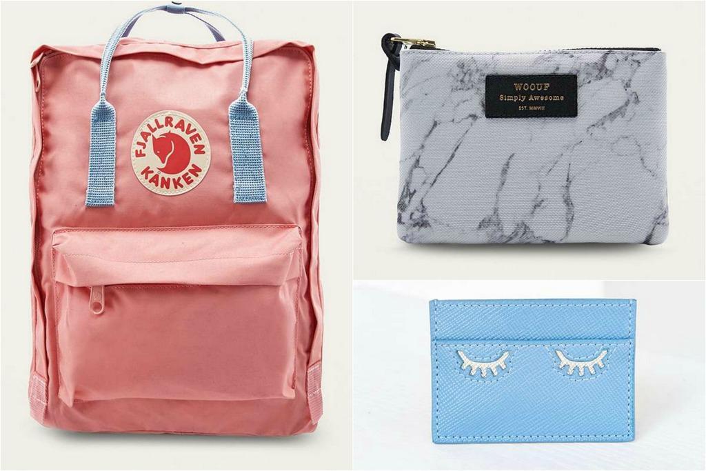 Tassen Urban Outfitters : Fashion mijn favoriete zomer items van urban outfitters