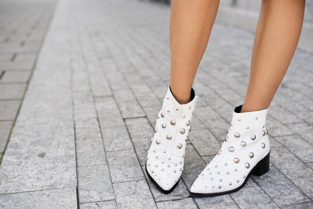 Nieuw! | Sacha ♥ Fashionchick schoenencollectie Beautydagboek