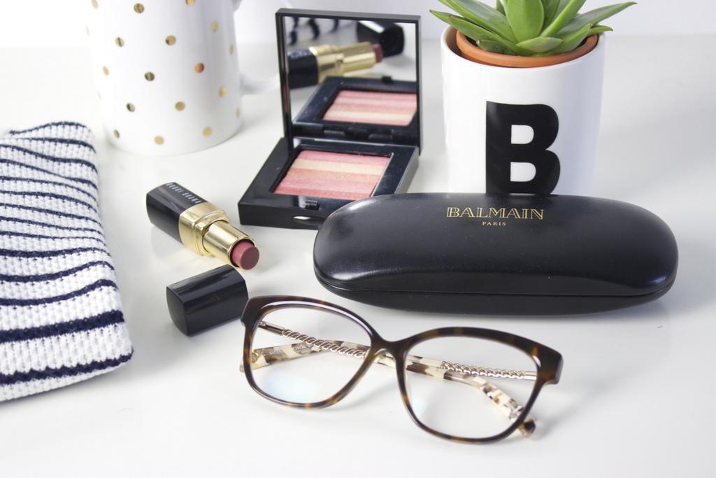 e8bb9ad89d1909 brillen Archieven - Beautydagboek