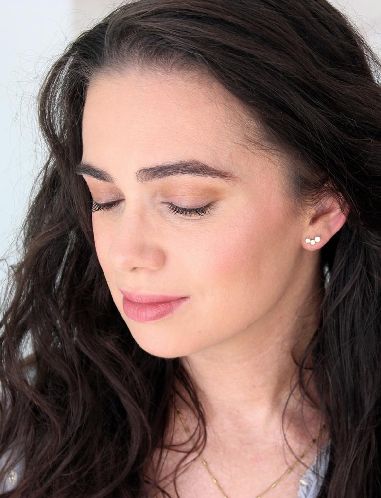 Mostert juweliers gouden oorknopjes