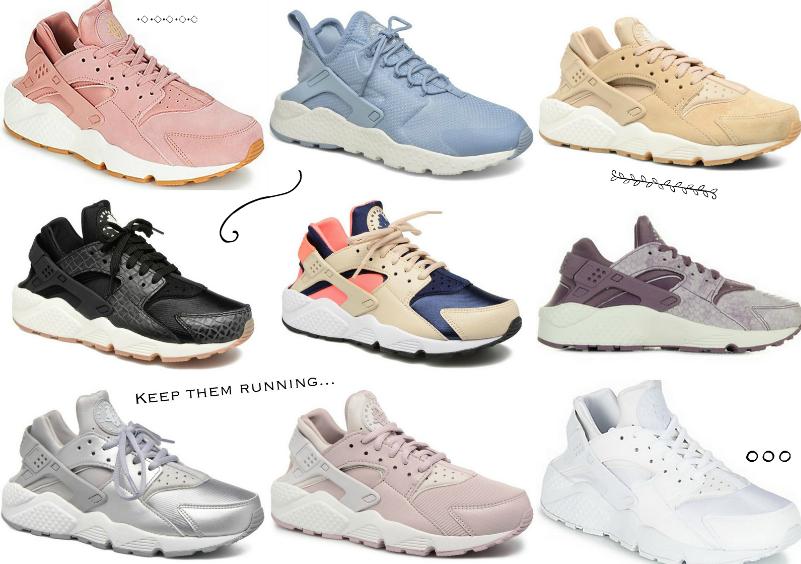 Tweedehands Sneakers Adidas Haven op United Wardrobe