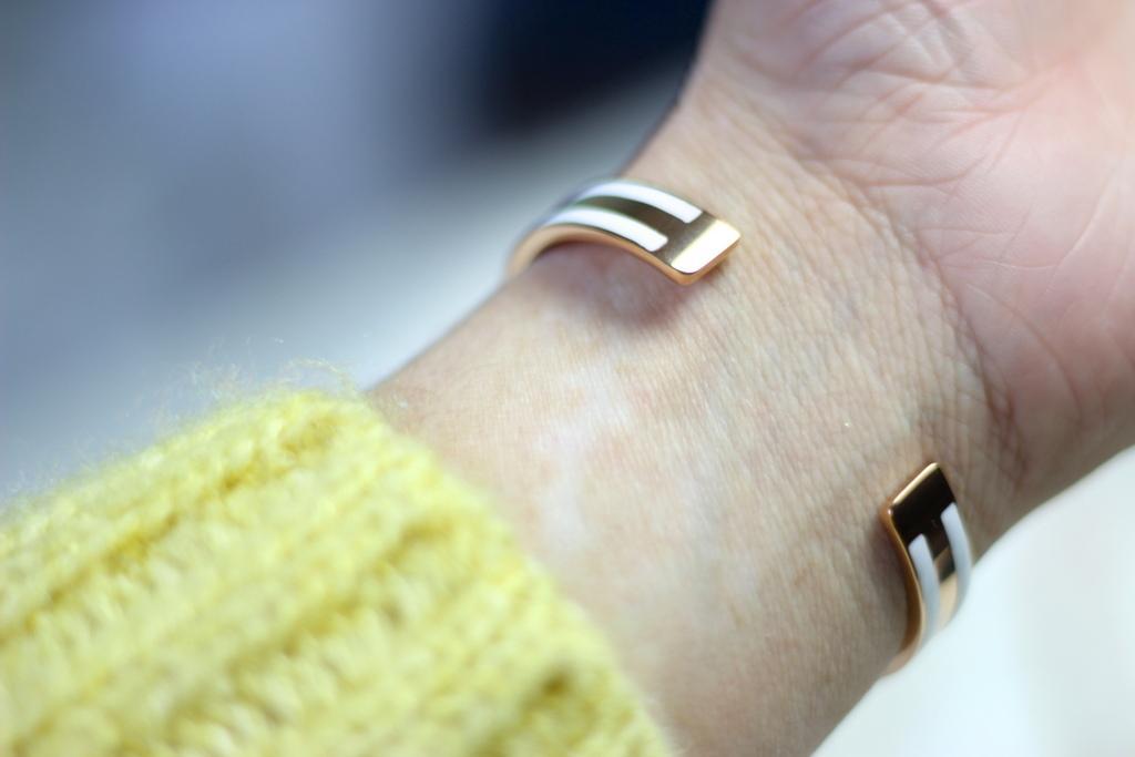 Daniel Wellington Classic Bracelet Rose Gold