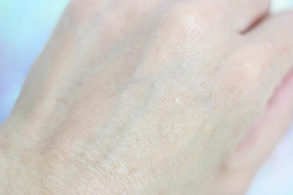 PERFECTitude Aura Glow Primer review