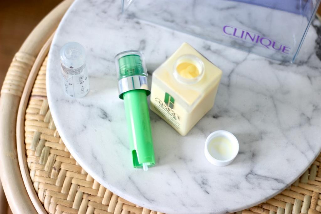gepersonaliseerde huidverzorging